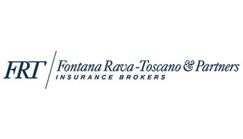 FRT - Fontana Rava Toscano & Partners