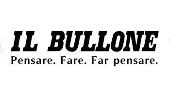 Il Bullone