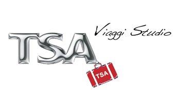 TSA Viaggi Studio